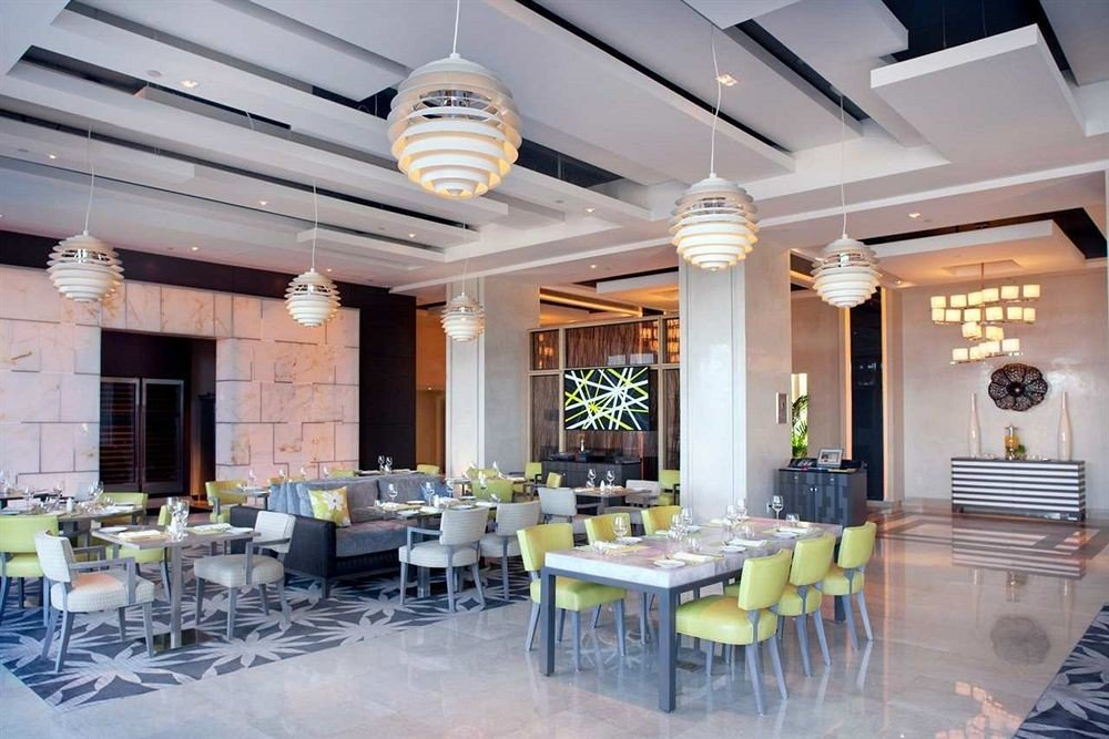 property function hall restaurant ballroom Lobby convention center Dining conference hall Resort