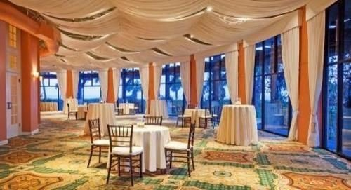 chair function hall palace mansion Resort banquet ballroom Dining Lobby convention center