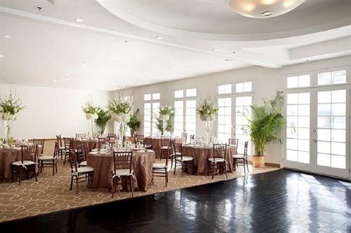 property Lobby function hall condominium Resort restaurant convention center Dining ballroom mansion