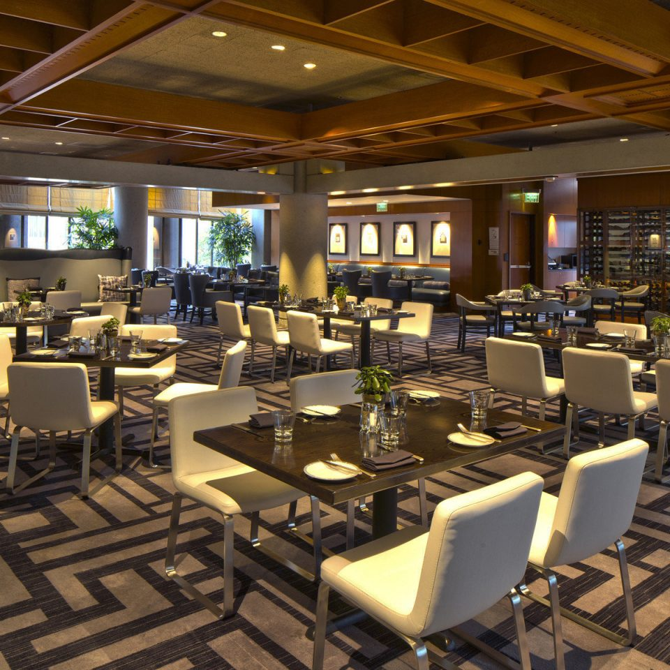 chair function hall restaurant convention center Lobby conference hall Dining ballroom Resort cafeteria