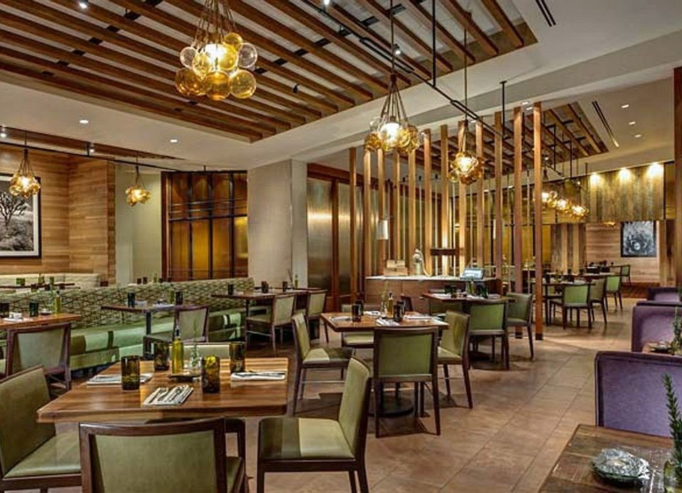chair property restaurant Dining Lobby Resort café function hall recreation room
