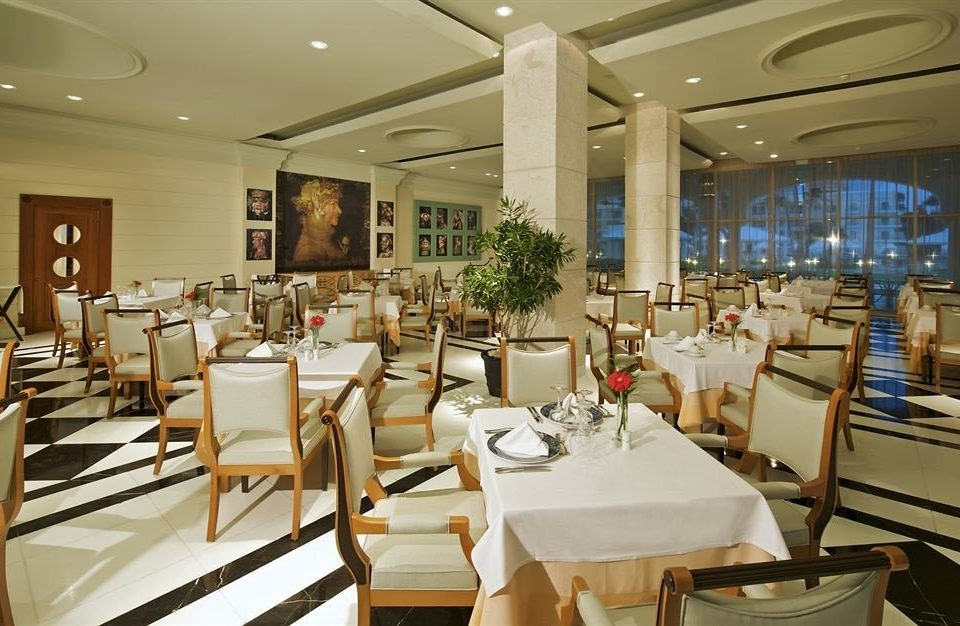 chair restaurant Dining function hall Lobby yacht Resort cafeteria convention center