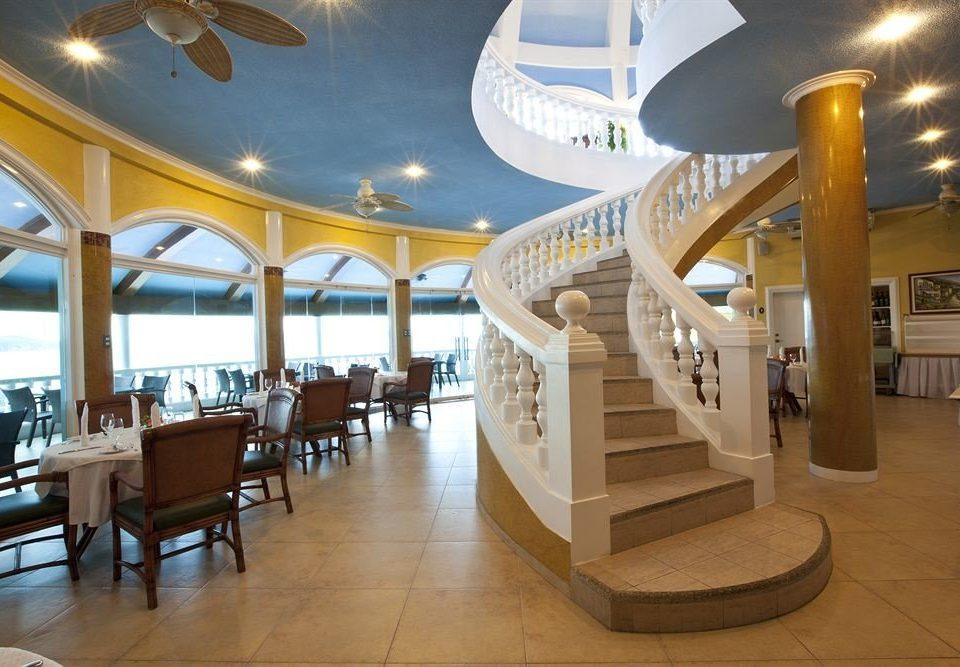 chair Dining Resort restaurant Lobby hard