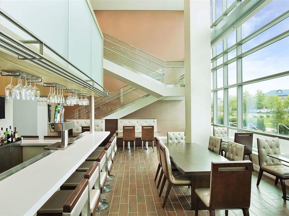 property chair condominium Lobby Dining daylighting headquarters Resort professional