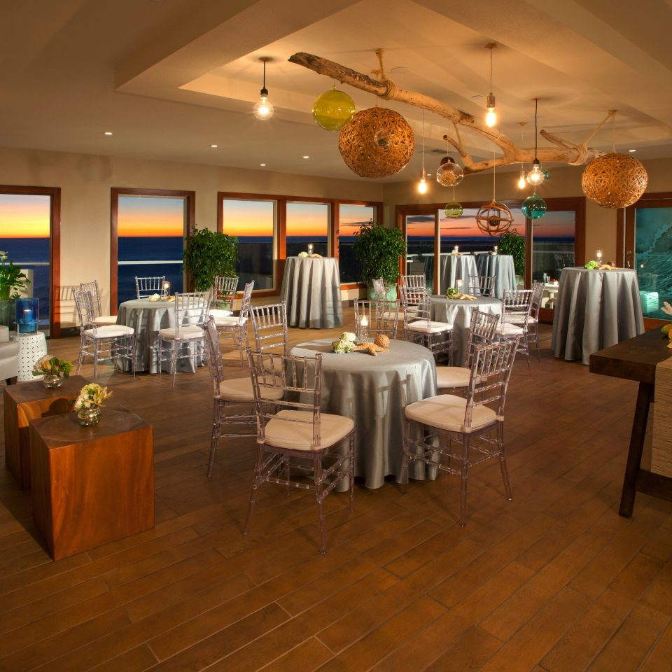property restaurant Lobby function hall Resort Dining