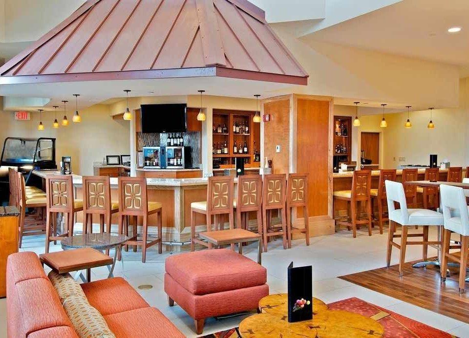 property Resort chair Dining restaurant Villa Lobby living room