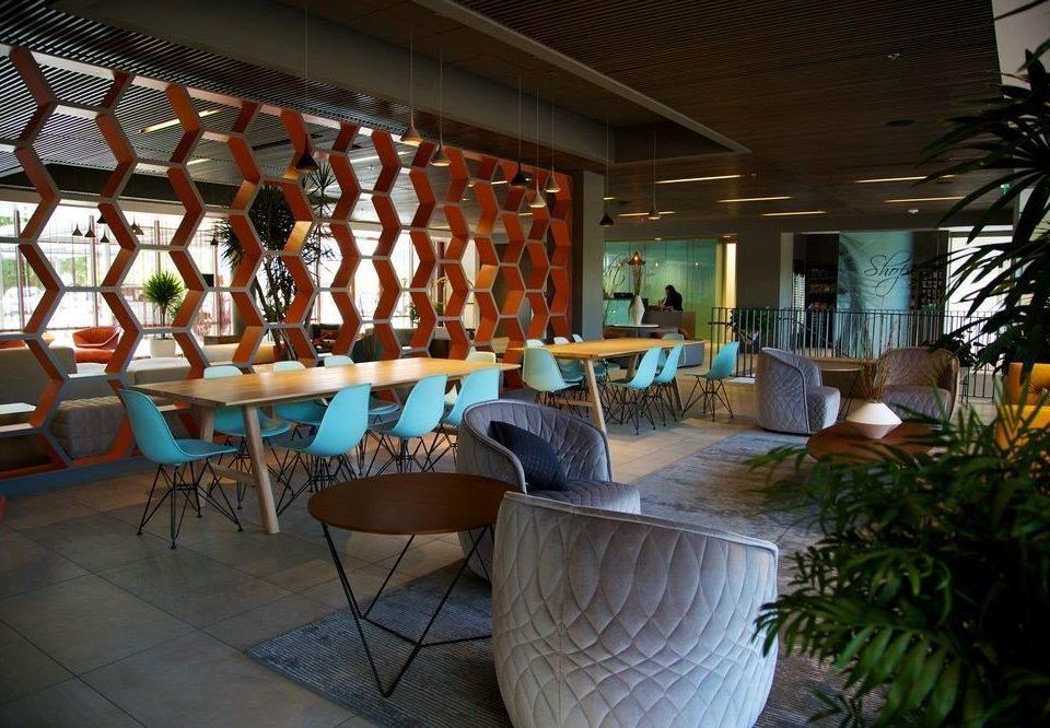 chair property Resort restaurant Lobby Dining Villa hacienda