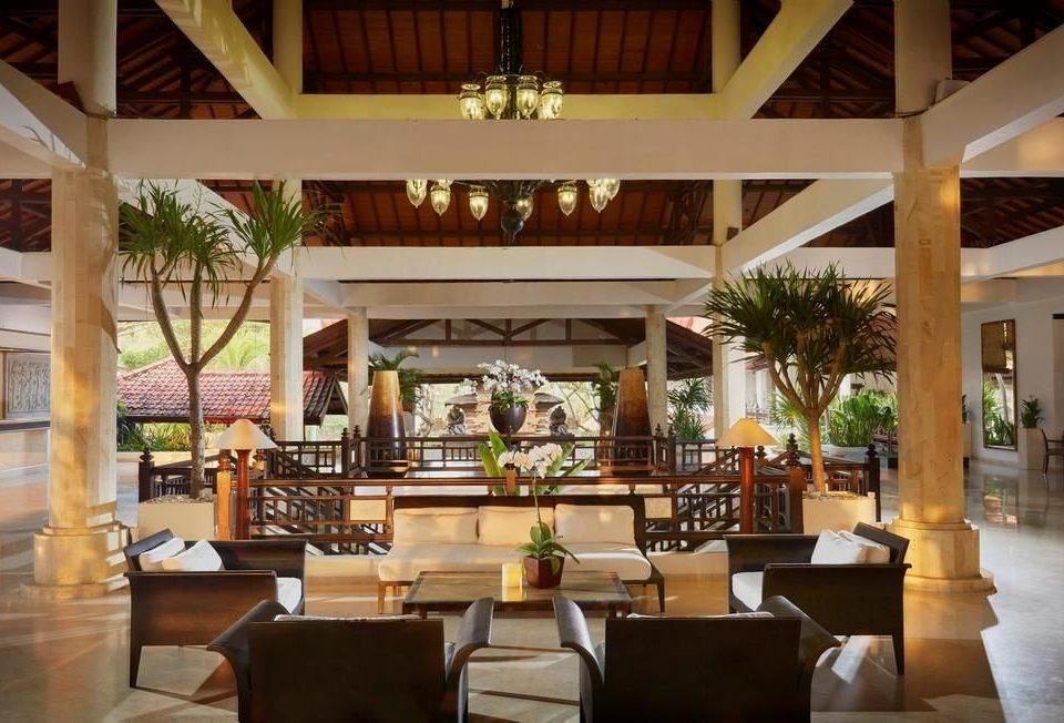 property Resort restaurant Lobby Dining mansion Villa palace function hall