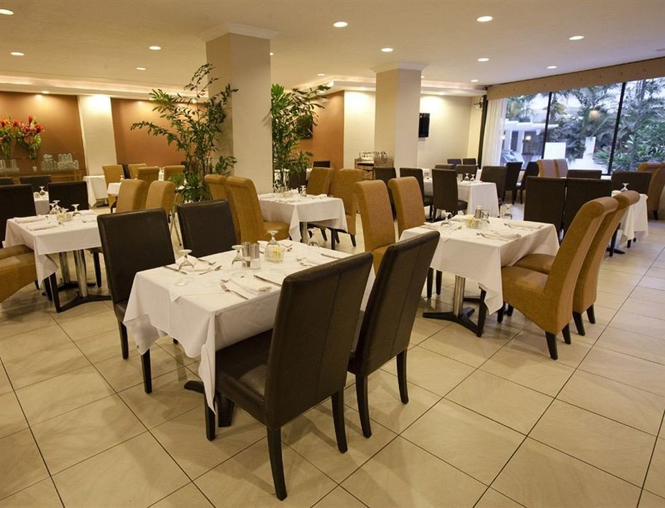 chair restaurant function hall Lobby Dining Suite