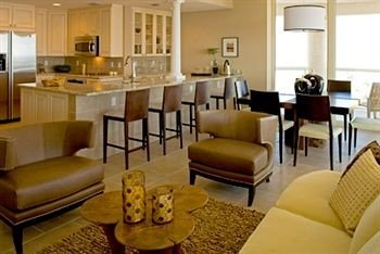 property chair condominium living room Suite Lobby Dining