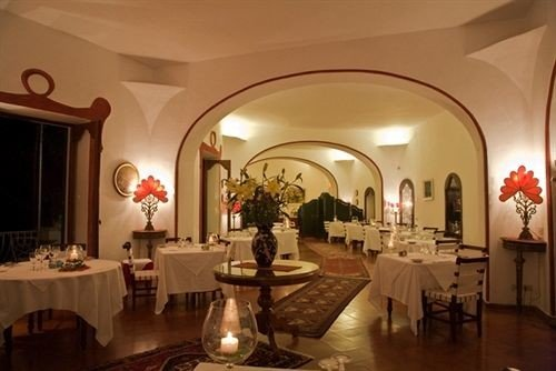 function hall restaurant hacienda Lobby mansion ballroom palace Dining Villa fancy