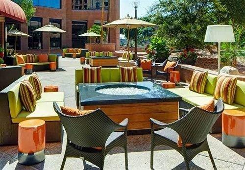 Lounge Luxury Modern chair property Resort Villa Dining backyard outdoor structure hacienda Patio cottage restaurant set