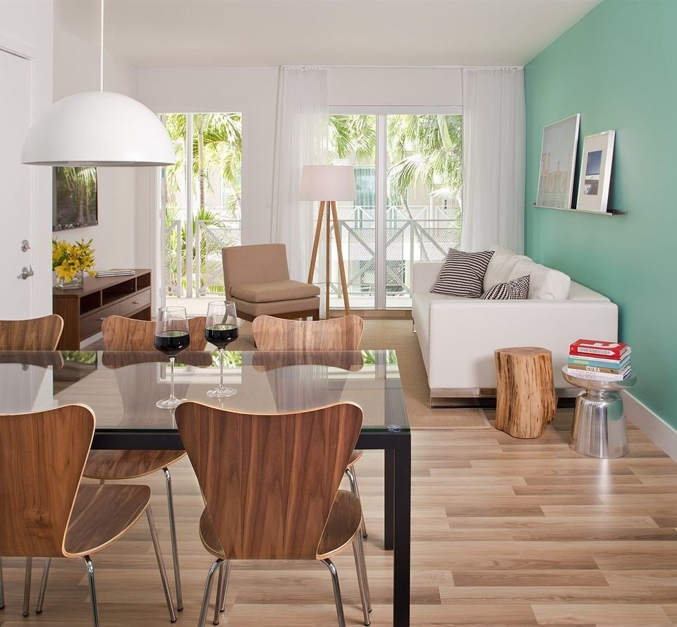 Lounge Luxury Modern chair property living room wooden Dining hardwood home wood flooring