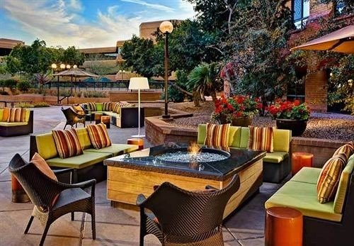 Lounge Luxury Modern chair property Resort Villa set restaurant Dining hacienda colorful