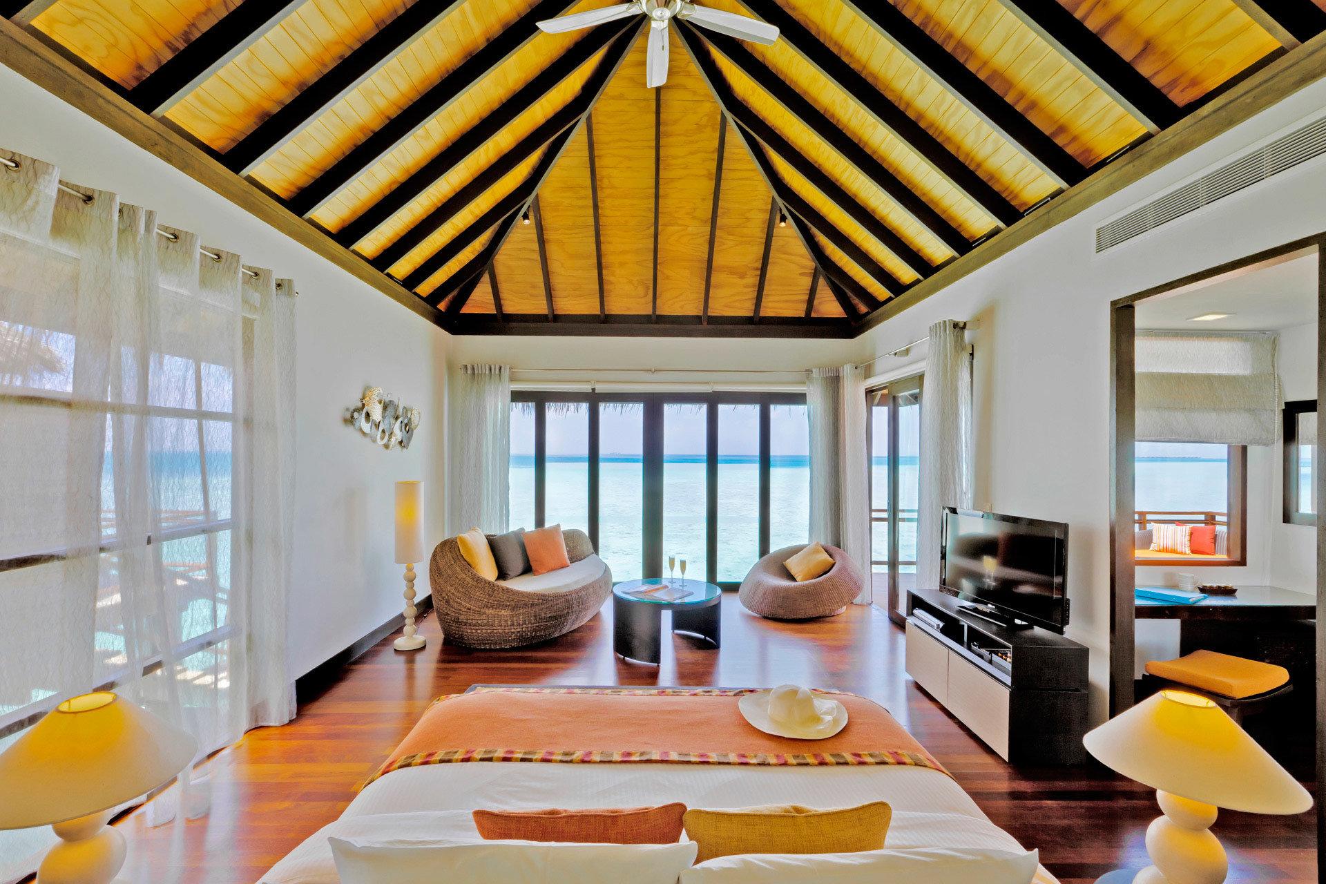 property living room Resort home Villa cottage Dining farmhouse condominium Modern