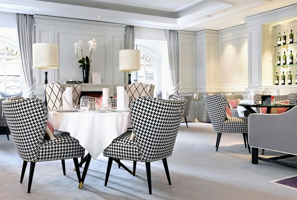 chair living room Dining Suite Modern dining table