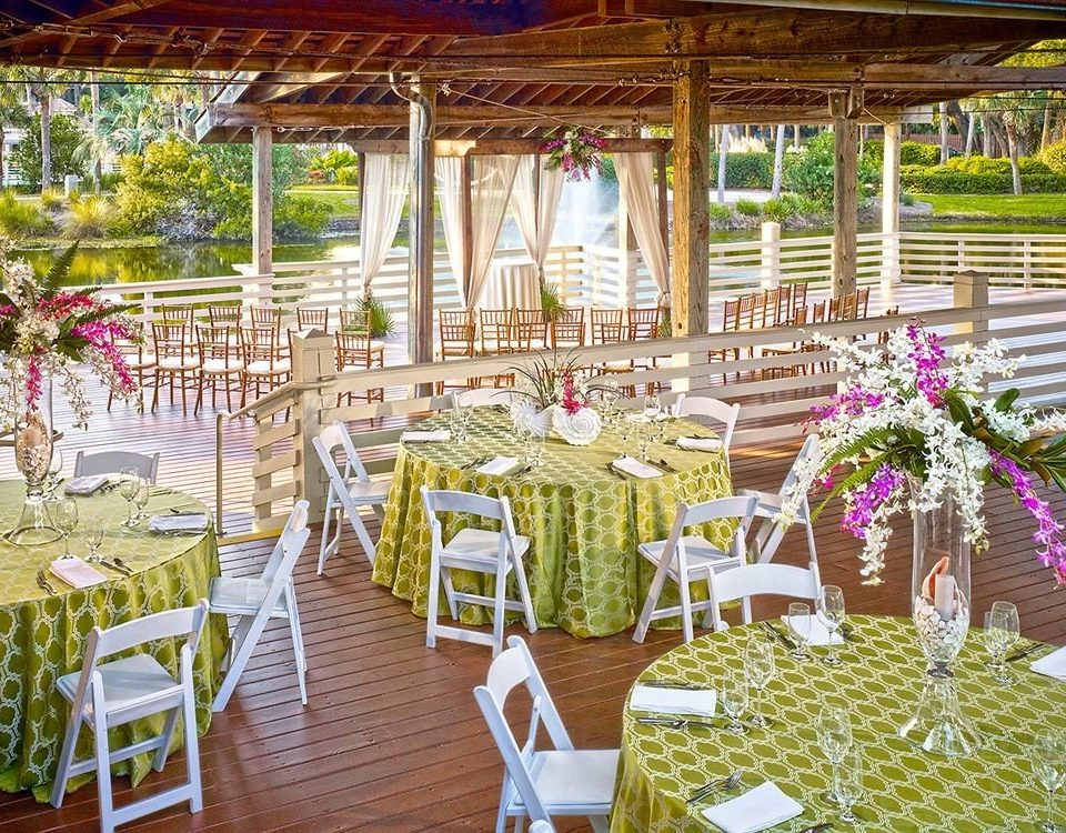 chair Dining building aisle wedding function hall wedding reception ceremony Party floristry banquet backyard lawn flower restaurant porch set dining table
