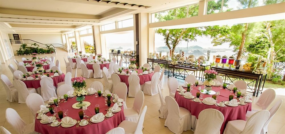 wedding function hall Dining ceremony quinceañera flower arranging floristry aisle Party wedding reception banquet rehearsal dinner floral design flower