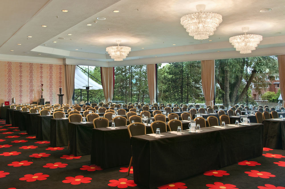 function hall banquet conference hall ceremony restaurant Party wedding ballroom convention center meeting wedding reception auditorium Dining