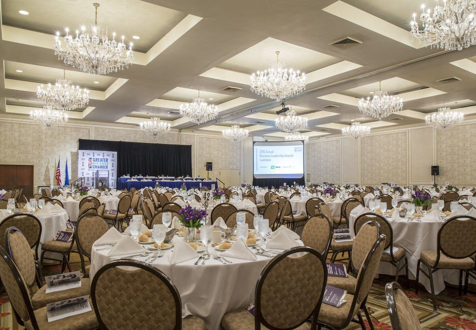 function hall banquet Dining conference hall ballroom Party ceremony convention center wedding reception event meeting convention auditorium