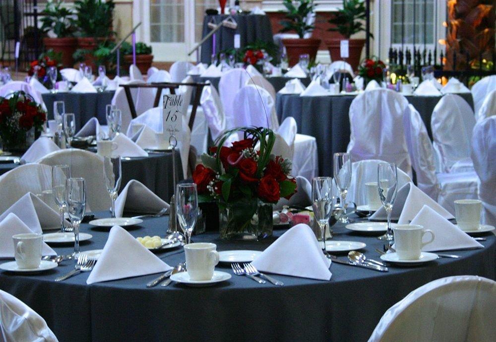 banquet function hall ceremony wedding lunch Dining Party centrepiece wedding reception restaurant dinner event rehearsal dinner brunch ballroom dining table