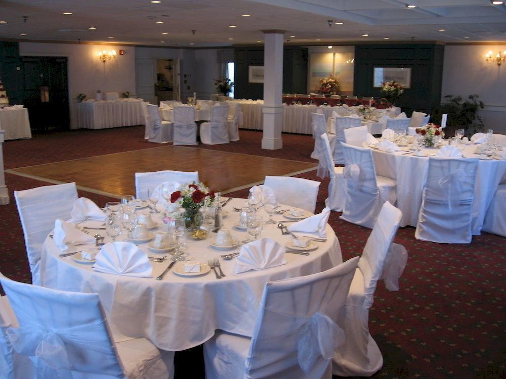 function hall banquet wedding ceremony Party wedding reception centrepiece event ballroom Dining