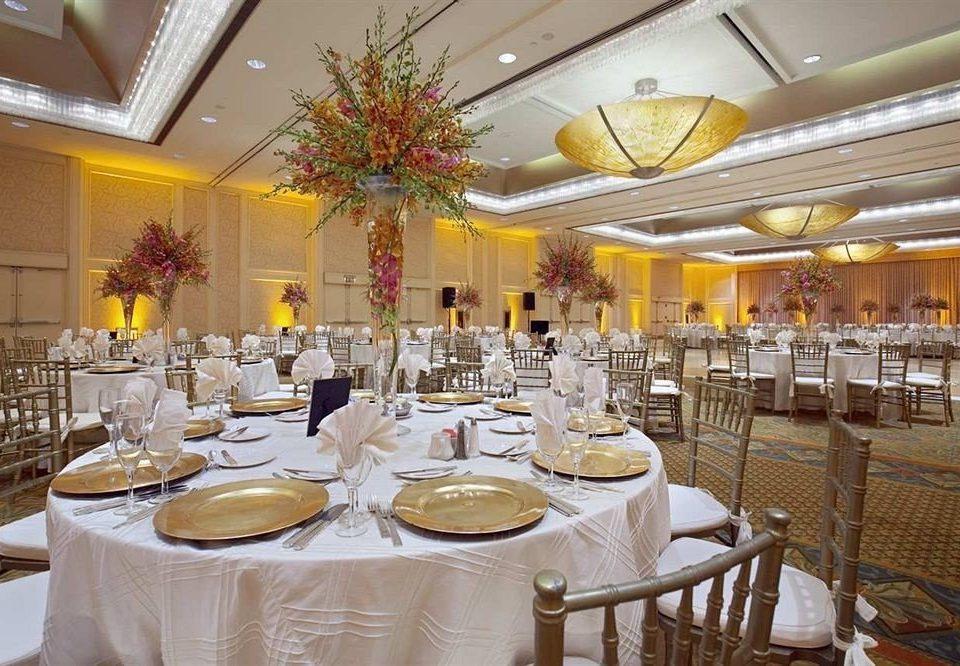 plate function hall Dining banquet restaurant wedding reception ballroom Party buffet brunch dinner set