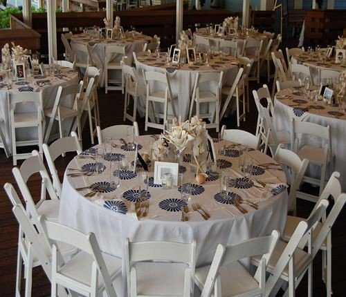 chair plate Dining white function hall banquet centrepiece ceremony Party wedding wedding reception dinner restaurant event tablecloth ballroom set dining table