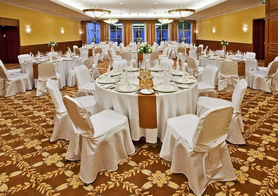 function hall banquet wedding ceremony wedding reception Party Dining ballroom event centrepiece