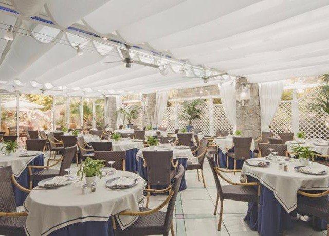 function hall banquet restaurant Party Dining wedding reception ballroom set dining table