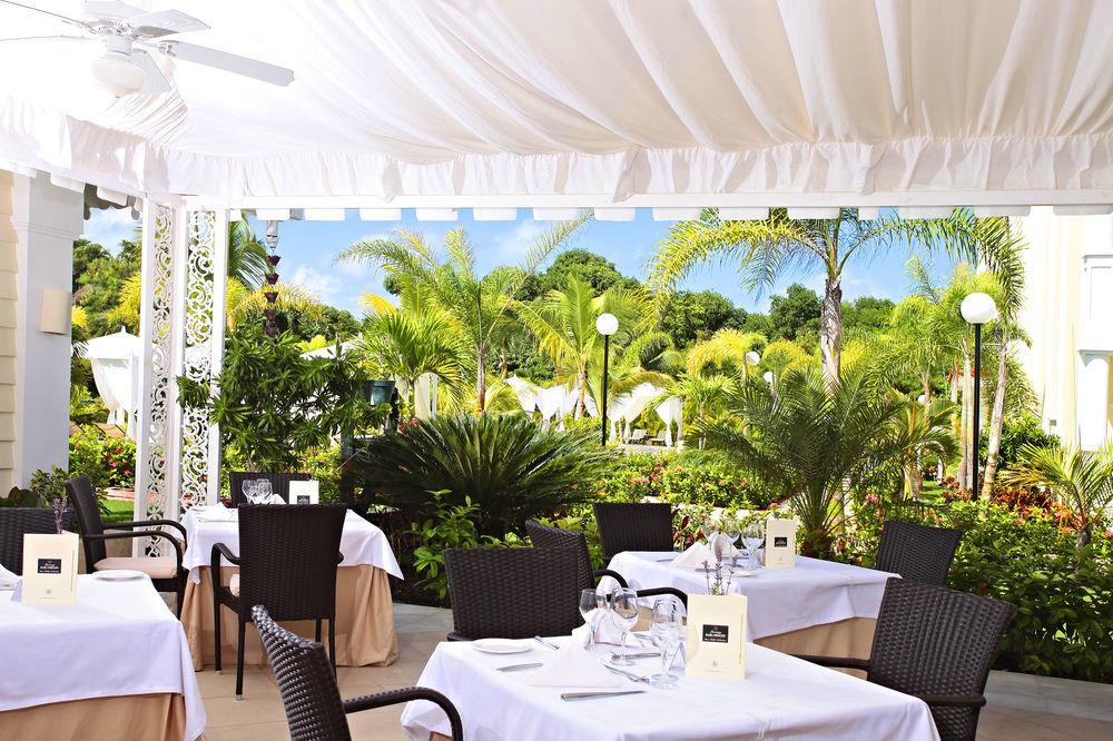 chair restaurant white Resort function hall Dining floristry Party banquet Villa wedding reception