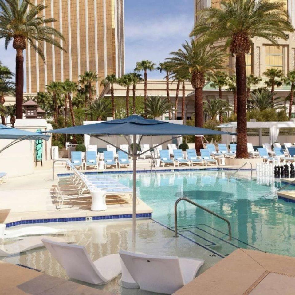 swimming pool Resort property leisure condominium Villa resort town Dining Pool marina palace