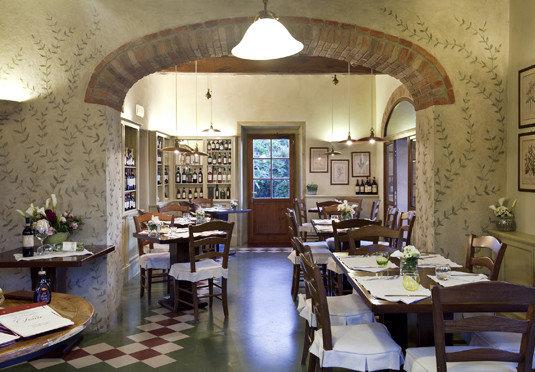 property restaurant Dining