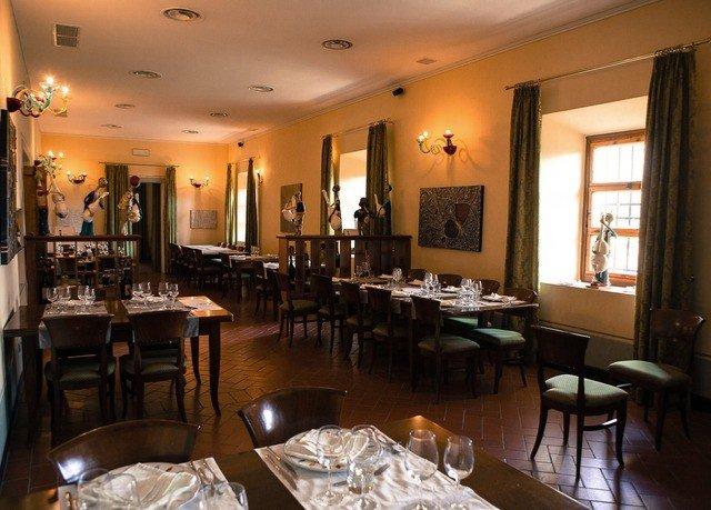 property restaurant Dining set