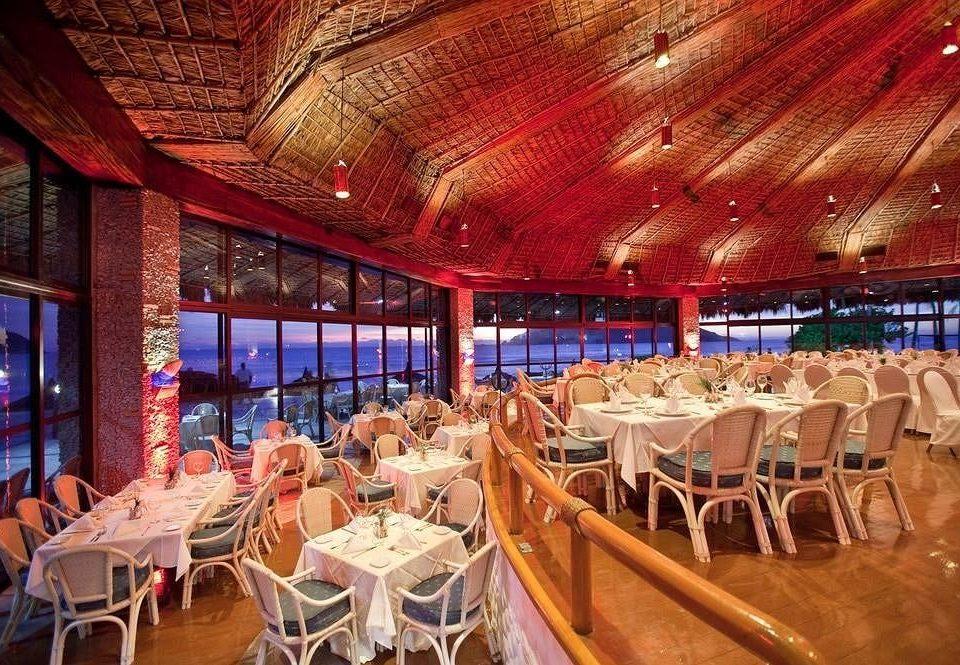 chair function hall restaurant banquet wedding reception ballroom Dining convention center Resort