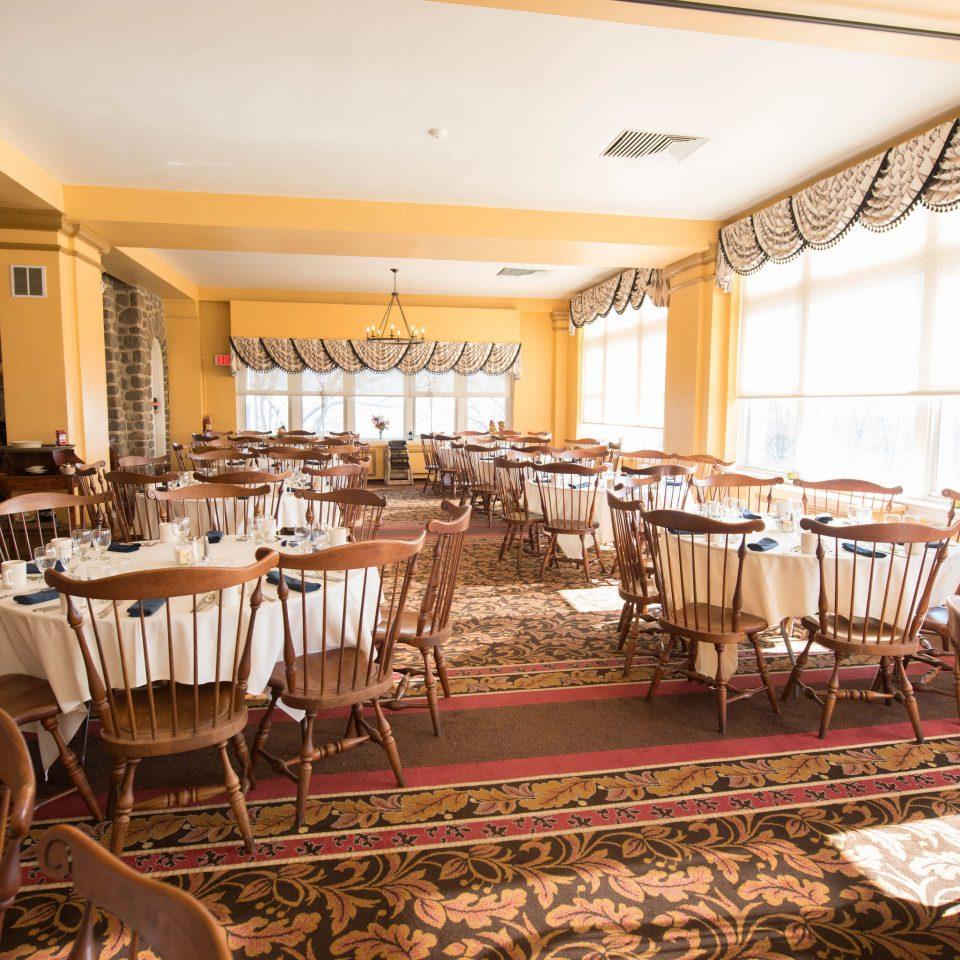 chair function hall restaurant Dining banquet Resort ballroom dining table