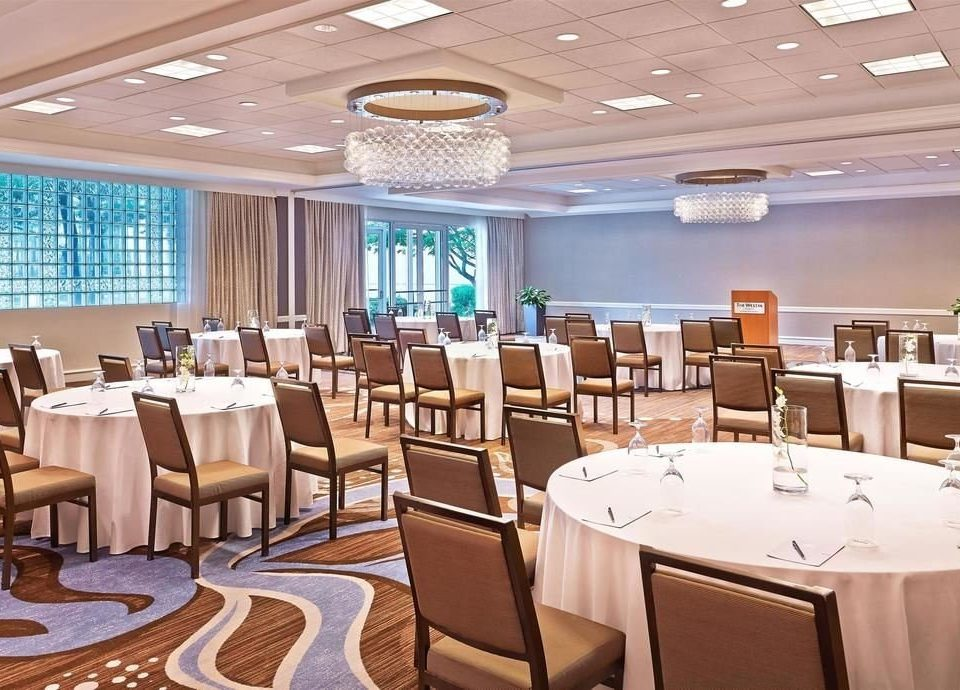chair function hall restaurant conference hall banquet convention center ballroom Resort Dining meeting dining table