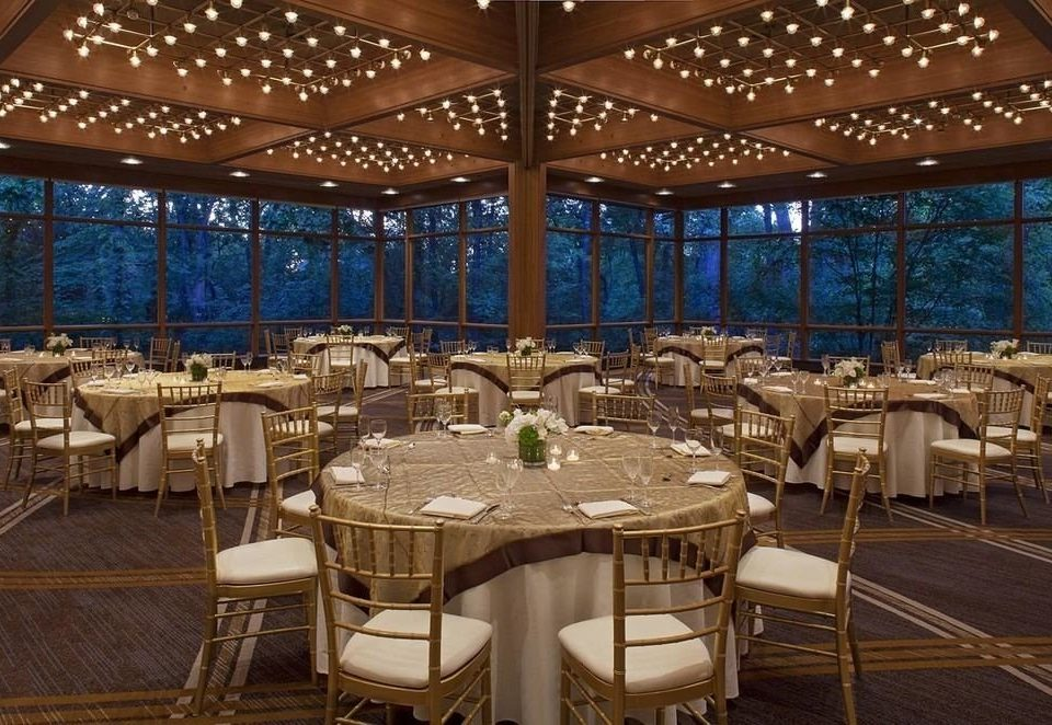 chair function hall Dining banquet restaurant Resort ballroom wedding reception convention center palace set