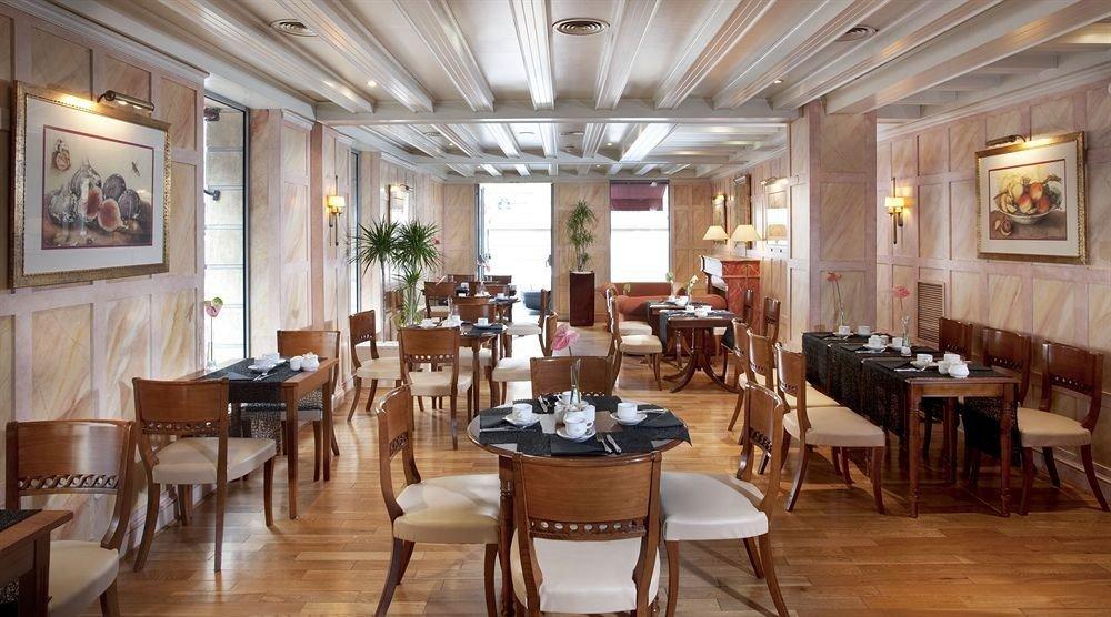 chair restaurant Dining function hall Resort ballroom