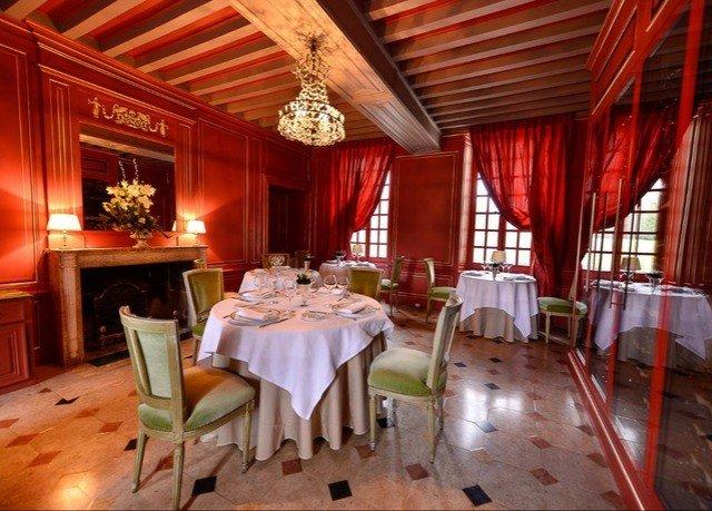 chair restaurant function hall Dining Resort ballroom dining table