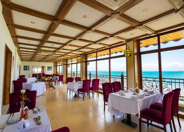function hall restaurant Resort Dining convention center ballroom dining table