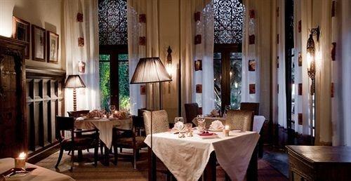 restaurant function hall Dining Resort palace ballroom