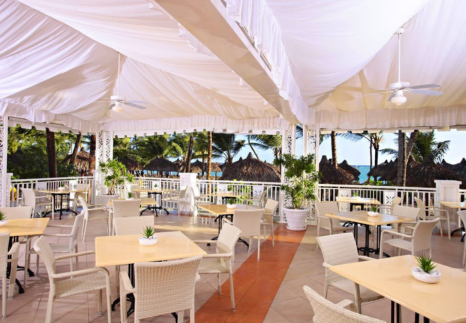 chair function hall restaurant Dining Resort wedding reception banquet
