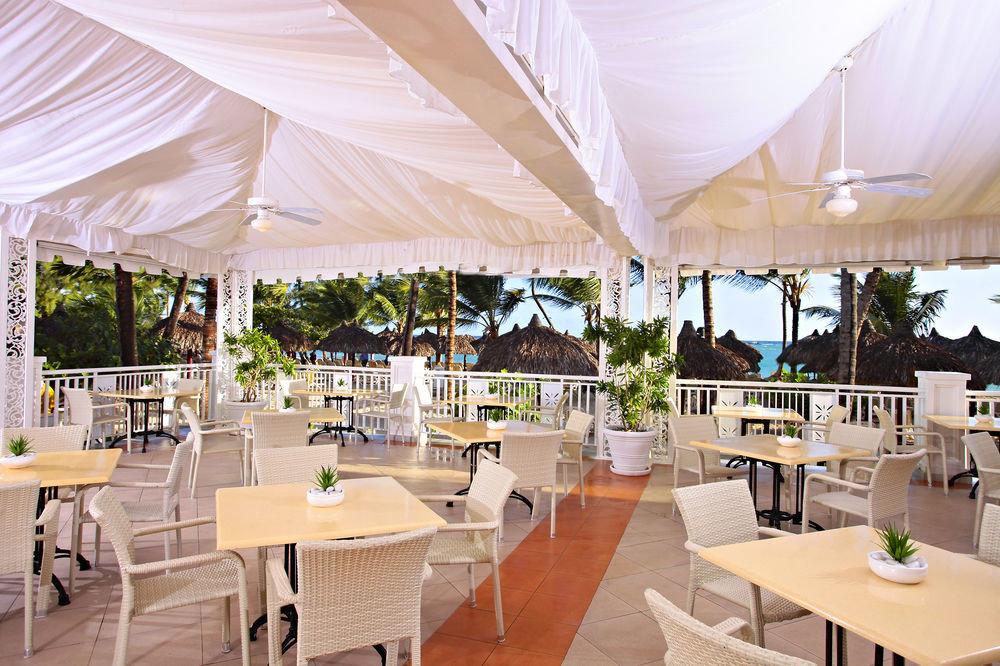chair function hall restaurant Dining Resort wedding reception banquet