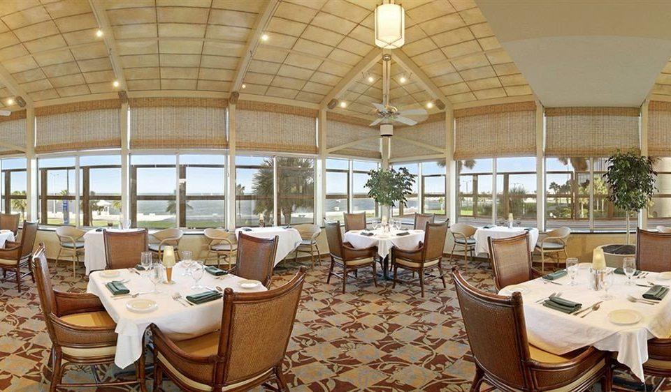 chair restaurant function hall Resort banquet Dining convention center