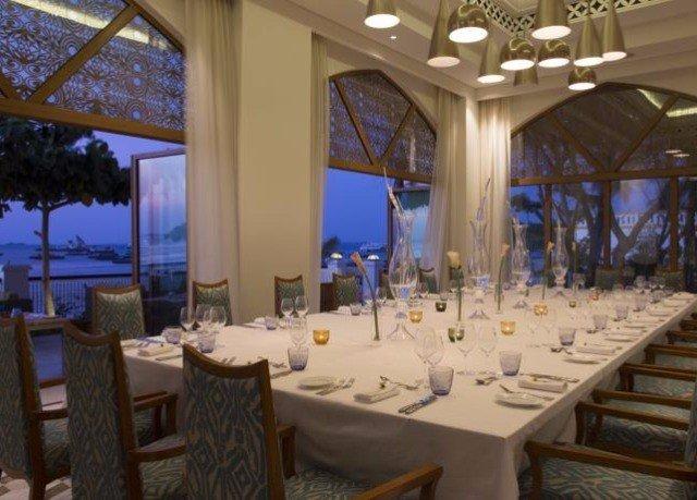 restaurant Resort function hall Dining banquet convention center