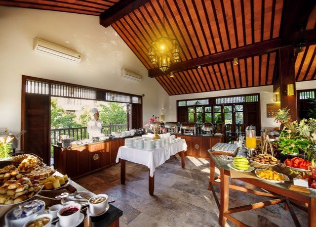 food restaurant Resort Dining buffet brunch cuisine
