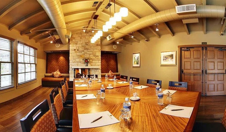 property building restaurant Dining recreation room conference hall function hall Resort dining table