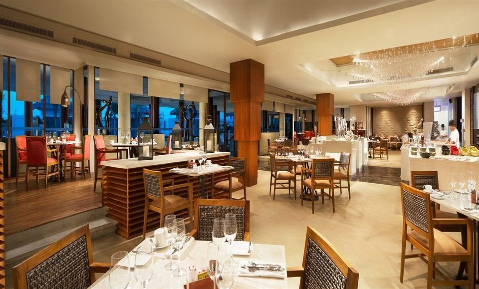 chair property restaurant Dining Resort café function hall