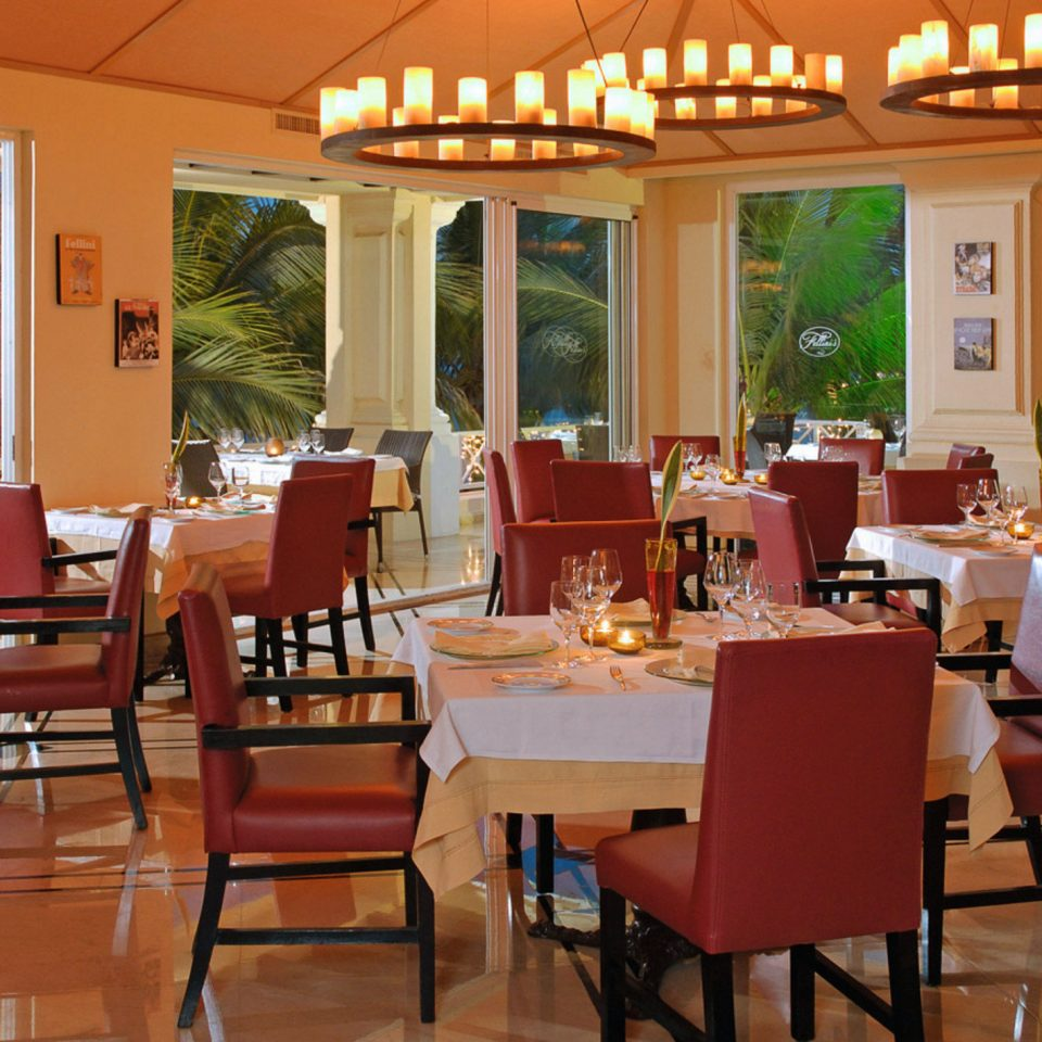 restaurant chair property Resort Dining function hall café